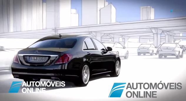 Mercedes-Benz_Magic_Body_Control_Sistem