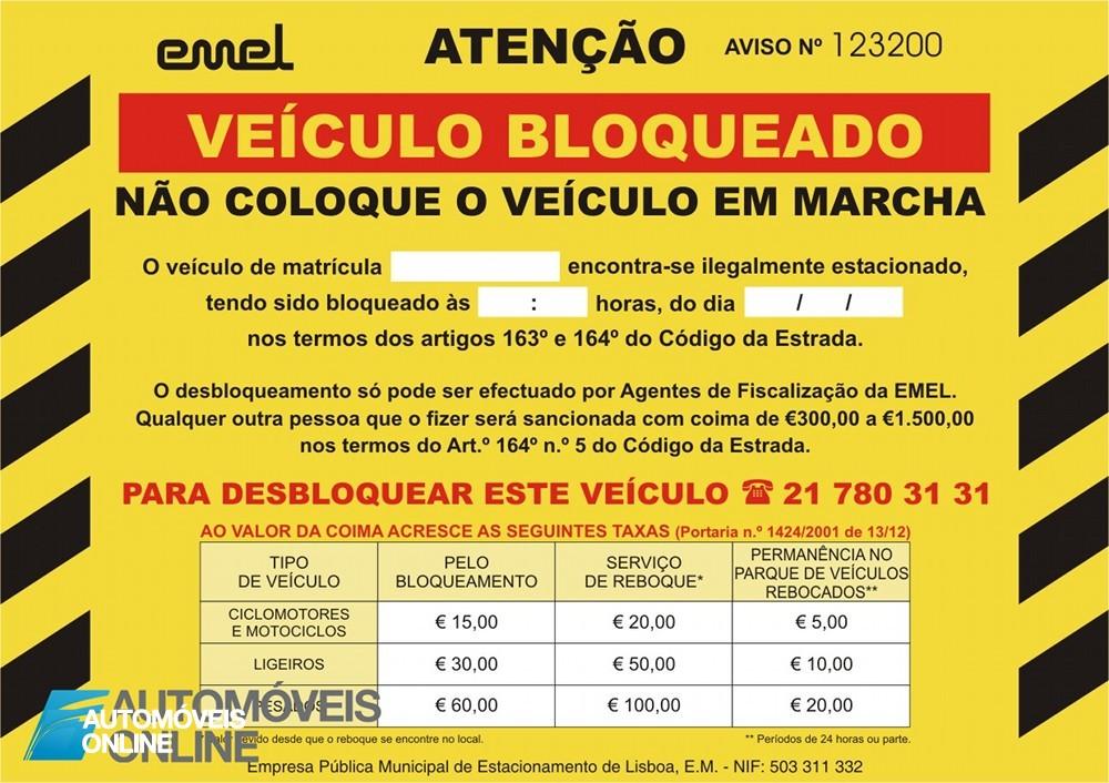 Emel_Camaras_de_vigilancia