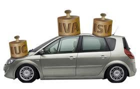 Legalizar carro importado está mais caro