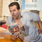 NYC Taxi Drivers 2014 Calendar 5