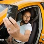 NYC Taxi Drivers 2014 Calendar 7
