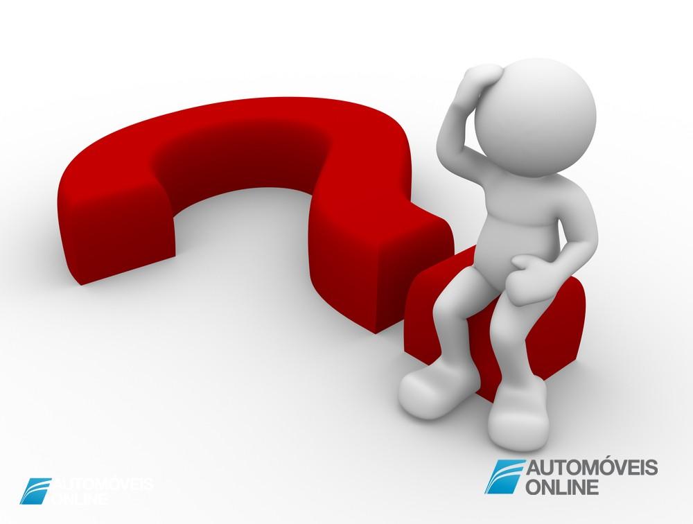 Sabe o que lhe acontece se conduzir sem seguro automóvel?