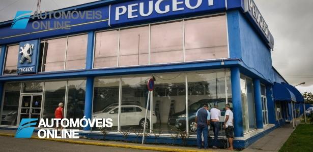 Venda de carros em CUBA! Já há preços para as primeiras encomendas