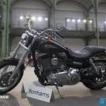 La-Harley-del-Papa-recauda-en-París-210.000-euros-para-un-albergue-de-Roma