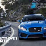 Jaguar-XFR-S-Sportbrake 01