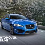 Jaguar-XFR-S-Sportbrake 04