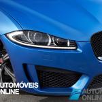 Jaguar-XFR-S-Sportbrake 09