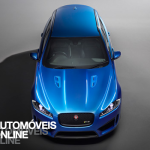 Jaguar-XFR-S-Sportbrake 13