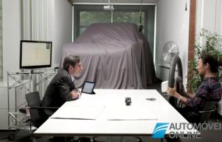 Já imaginou se o novo Smart reduzisse o consumo dos outros carros?
