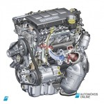 Opel_Adam_S_150 CV_Engine_2015