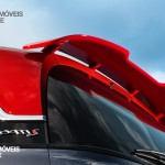 Opel_Adam_S_150 CV_Spoiler_2015