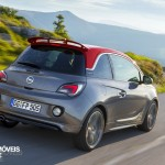 Opel_Adam_S_150 CV_rear_right_quarter_view_2015