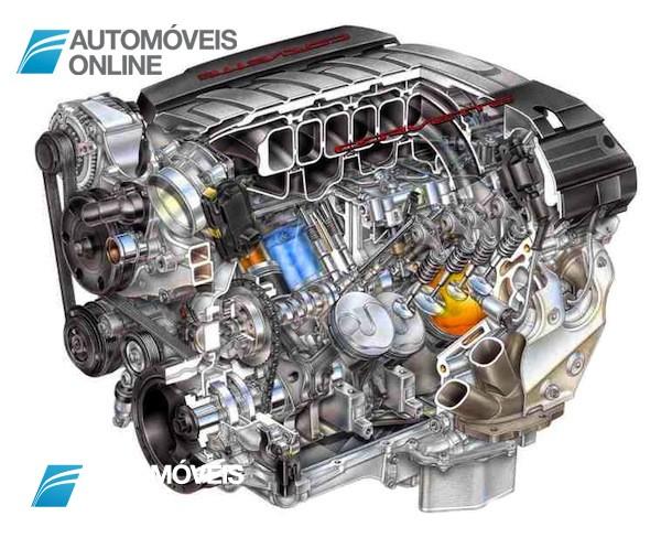 Folga nas válvulas do motor do seu carro