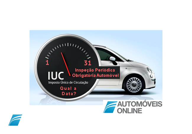 IUC-Imposto-Único-Automóvel-Veja-como-o-contribuinte-ganhou-ao-Fisco-em-tribunal