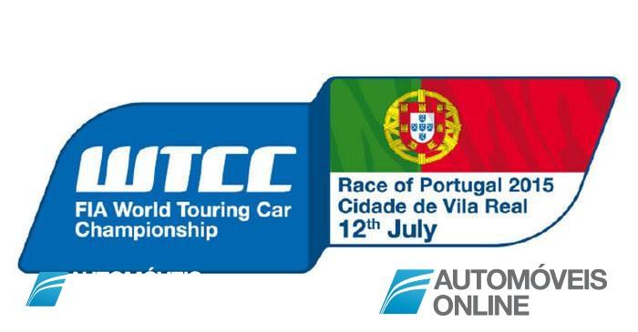 WTCC, 45º Circuito Internacional de Vila Real