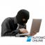 O perigo das comprar Online. Saiba tudo para comprar na Internet com segurança