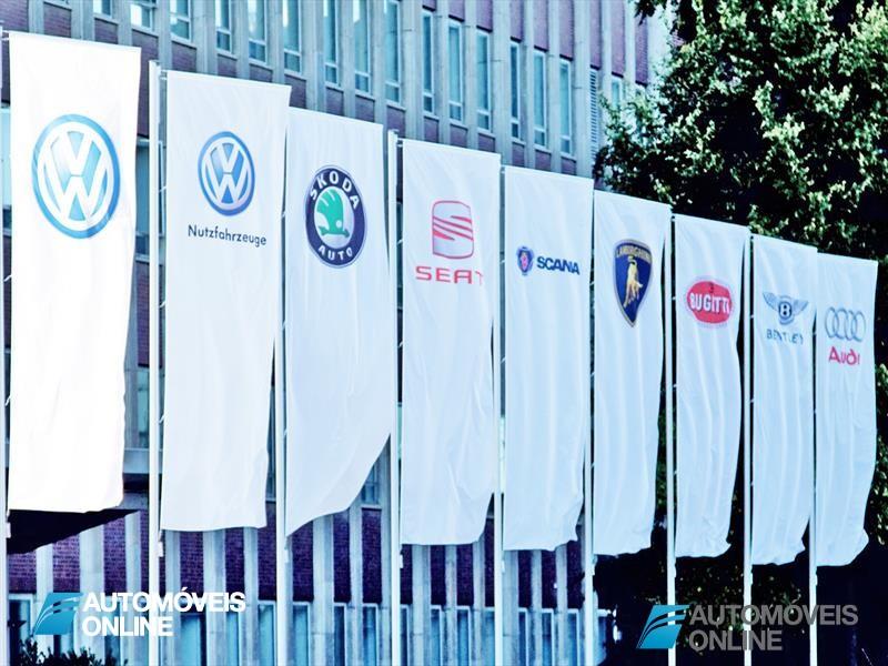 Escândalo Volkswagen e as soluções para eliminar manipulação das emissões