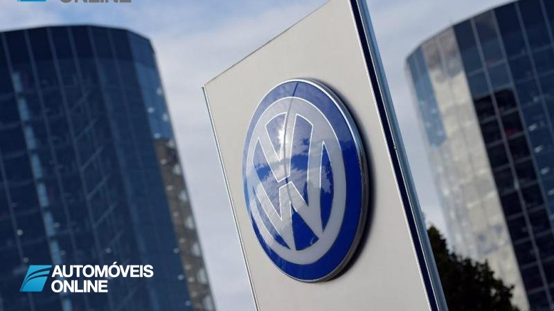 Volkswagen tem 11 milhões de carros envolvidos no escândalo da manipulação de dados sobre emissões.