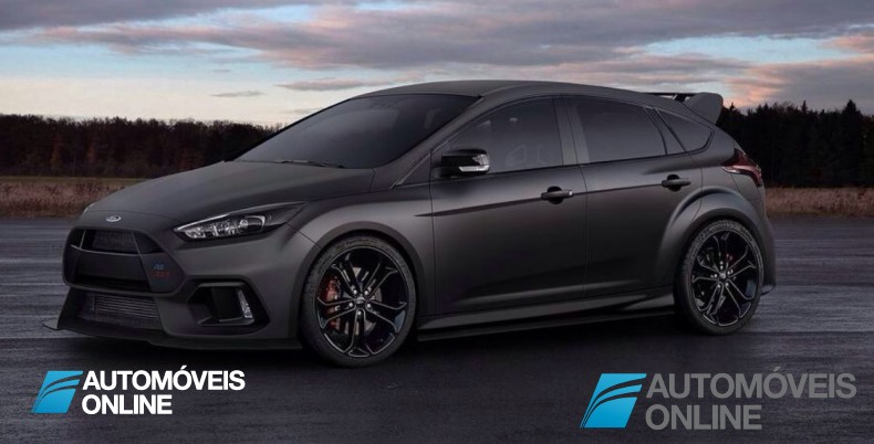 Ford-Focus-RS-500-«Super-Explosivo»-790x402