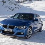 Novo BMW 440i