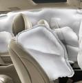 Continental Automotive Systems recolhe 5 milhões de airbags