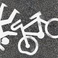Tive um acidente com um ciclista! E agora?