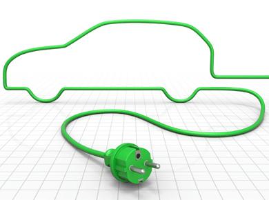 Veiculo electrico  Conheca as vantagens e as desvantagens