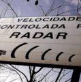 Radares fixos rotativos. Saiba onde vão ser aplicados