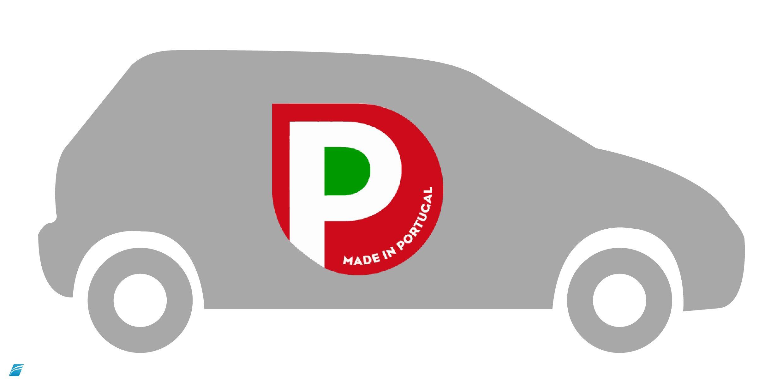 Encontre o seu carro | CarNext.com