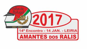 Rally de Portugal 50 anos. Amantes dos Ralis preparam comemoracoes