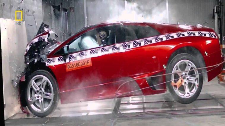 primeiro-crash-test-publico-em-portugal-quer-participar