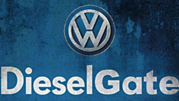 Coreia multa Volkswagen em 29 8 milhoes de euros