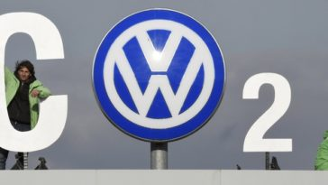 Dieselgate. França proíbe os diesel WV e Renault