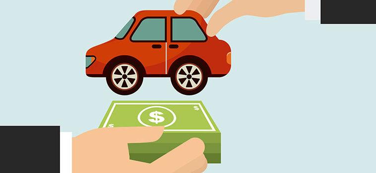 Quer vender o seu carro? Sabe como fazer para vender o seu carro rápido?