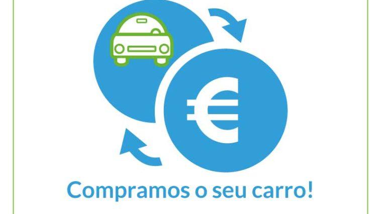 Compramos carros. Quer vender o seu carro?