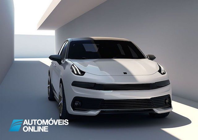 Lynk & Co e o construtor automóvel que da garantia vitalícia nos seus carros