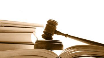 Tribunais arrasam multas do Fisco