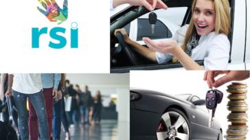 Pessoas com carros superiores a 25 mil euros têm direito ao Rendimento Social de Inserção