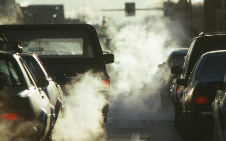 Milhões de carros a diesel vão ser impedidos de circular na Europa