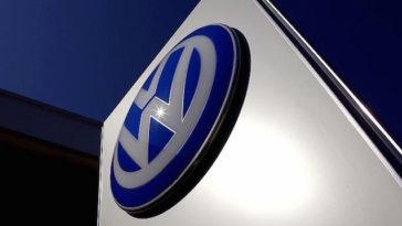 VW anuncia aumenta prazo das garantias para 6 anos