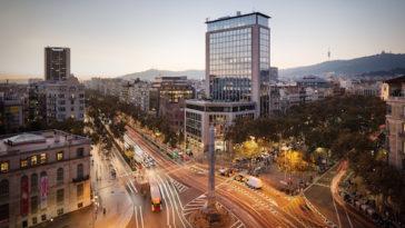 Casa SEAT: O tributo da marca a Barcelona