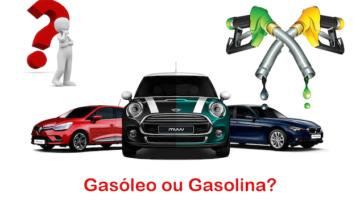 Comprar um carro a Diesel é ou não uma compra inteligente?