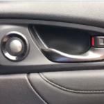 Novo Honda Civic 1.0 i-VTEC Turbo