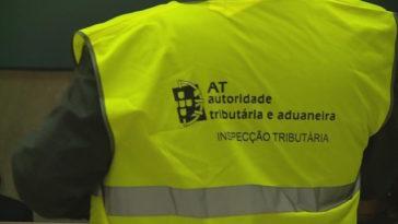 Autoridade Aduaneira fiscalizou 1900 Stands de Carros Usados