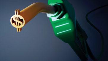 Combustíveis. Qual a razão para os preços não descerem?