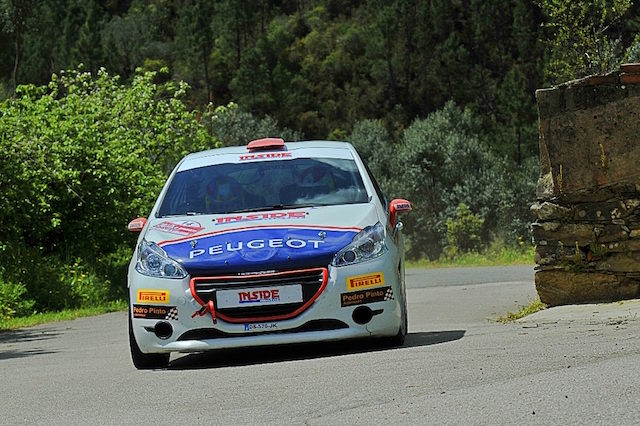 Diogo Gago regressa à Inside Motor