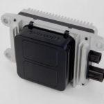 LIDAR HFL110