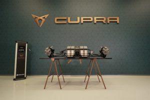 CUPRA_e-Racer