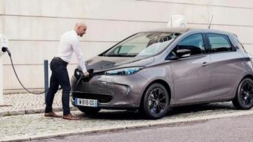 Carros eléctricos. Quais as desvantagens?