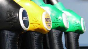 Milhares de condutores Portugueses enganados em 1,6 mil milhões de euros